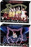 ヤングメンバー全国ツアー/春の単独コンサート in さいたまスーパーアリーナ AKB48ヤングメンバー全国ツアー~未来は今から作られる~/AKB48春の単独コンサート~ジキソー未だ修行中!~