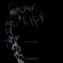 SKAM LIFE(A)(DVD付)
