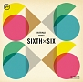 KIRINJI presents SIXTH x SIX -SUMMER EDITION-