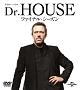 Dr.HOUSE/ドクター・ハウス:ファイナル・シーズン バリューパック