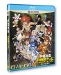 24時間テレビ スペシャルアニメーション Blu-ray BOX 1978-1981