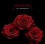 BITTER,SWEET&BEAUTIFUL(B)(DVD付)