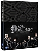 EXO FROM. EXOPLANET #1:THE LOST PLANET IN SEOUL(3DVD)