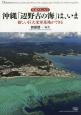 写真ドキュメント 沖縄「辺野古の海」は、いま 新しい巨大米軍基地ができる