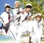 イエ~ィ!!☆夏休み(A)(DVD付)