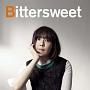 Bittersweet(DVD付)