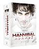 HANNIBAL/ハンニバル2 DVD BOX