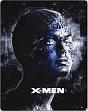 〔スチールブック仕様〕X-MEN