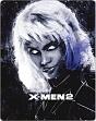 〔スチールブック仕様〕X-MEN2