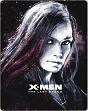 〔スチールブック仕様〕X-MEN:ファイナル ディシジョン