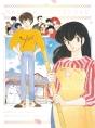 めぞん一刻 劇場&OVA Blu-ray SET