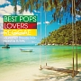 (TSUTAYA限定)BEST POPS LOVERS REGGAE -Summer Breeze Mix-
