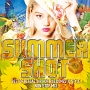(TSUTAYA限定)BEST OF REGGAE, HIPHOP, R&B DOMESTIC STYLE -SUMMER SHOT- NON STOP MIX