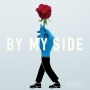 By My Side(DVD付)