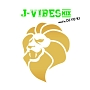 J-Vibes MiX mixed by DJ YU-KI