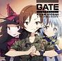 GATE〜それは暁のように〜(DVD付)