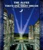 17th Summer TOKYO ONE NIGHT DREAM 16 August 1998