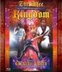 20th Summer 2001 Kingdom Chapter I:Grateful Birth