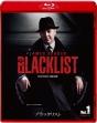 ブラックリスト シーズン1 コンプリートパック Vol.1