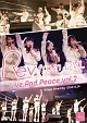 Live And Peace vol.2@Zepp DiverCity -2014.12.29-