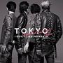 TOKYO(DVD付)