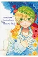 Pandora Hearts「There is.」 望月淳2nd画集