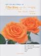 The Rose~ローズ~<改訂>