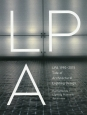 LPA1990-2015 Tide of Architectural Lighting Design