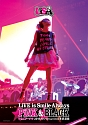 LiVE is Smile Always~PiNK&BLACK~in日本武道館 「いちごドーナツ」
