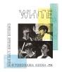"""SPRING LIVE 2015""""WHITE""""@YOKOHAMA ARENA"""