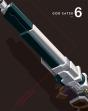 GOD EATER vol.6 特装限定版