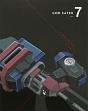 GOD EATER vol.7 特装限定版