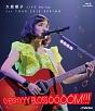 LIVE 1st TOUR 2015 SPRING〜CHERRYYYY BLOSSOOOOM〜