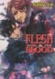 FLESH&BLOOD (24)