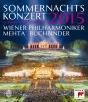 フィンランディア&ペール・ギュント~ウィーン・フィル・サマーナイト・コンサート2015
