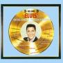 エルヴィスのゴールデン・レコード第3集