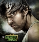 WWE マネー・イン・ザ・バンク2015