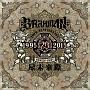 尽未来際(B)(DVD付)