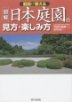 庭師が教える 図解・日本庭園の見方・楽しみ方