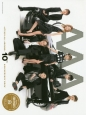 AAA-ATTACK ALL AROUND- 10th ANNIVERSARY BOOK