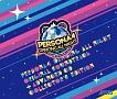 「ペルソナ4 ダンシング・オールナイト」 オリジナル・サウンドトラック -ADVANCED CD 付 COLLECTOR'S EDITION-