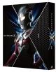 ウルトラマンX DVD-BOX I