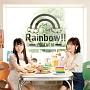 Ring Ring Rainbow!!(DVD付)