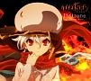 ISOtone(アニメ盤)(DVD付)