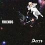 FRIENDS(DVD付)