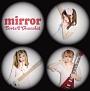 mirror/パズル