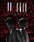 東方神起 LIVE TOUR 2015 WITH(初回限定盤)[AVXK-79276/7][Blu-ray/ブルーレイ]