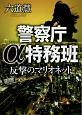 反撃のマリオネット 警察庁α特務班