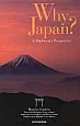 Why Japan? A Diplomat's Perspective
