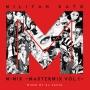 M-MIX 〜MASTERMIX VOL.1〜